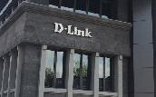 «Քլին Լայն» ընկերությունը ստանձնել է D-Link ընկերության հետազոտական կենտրոնի մաքրության աշխատանքները