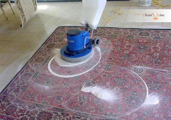7 helpful tips for home cleaning and maintenance