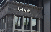 """Компания """"Клин Лайн"""" взялась за работы по уборке исследовательского центра компании """"D-Link"""""""