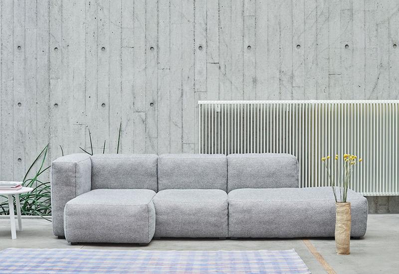 5 советов по уходу за мягкой мебелью